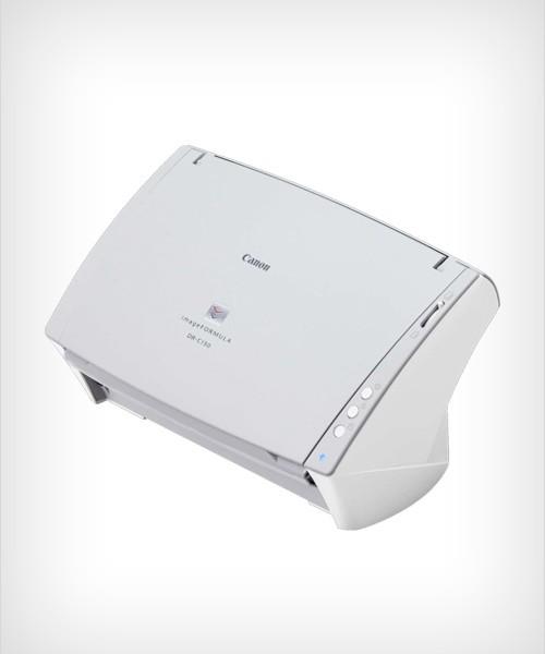 escaner-dr-c130